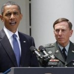 Obama Ordered To Denver Bunker By US Military