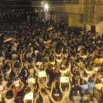 Syrian Army Begins to Defect; Turns on Assad