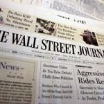 Wall Street Journal Exposes Government Extraterrestrial Wall of Secrecy