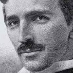 Cosmic Awareness: Nikola Tesla – The Incredible Back Story