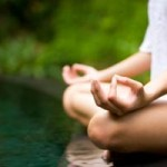 How to Release Your Fears With Qigong Meditation