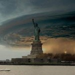 Understanding Natural Disasters in the Context of Higher Consciousness