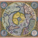 The Lost Land of Hyperborea & the Quest for Mystical Enlightenment