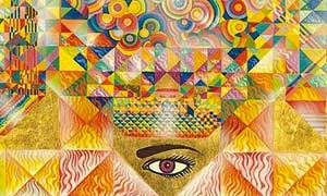 eye-colorful-sacred-geometry-art-psychedelic-light-small-300