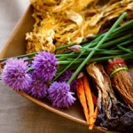 Master Acupuncturist and Herbalist Shares His Top Recommendations for Improving Health and Digestion