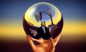 dali-self-reflection-art-small-300