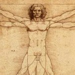 Psychospiritual Medicine: The Higher Spiritual Functions of the Body's Organs